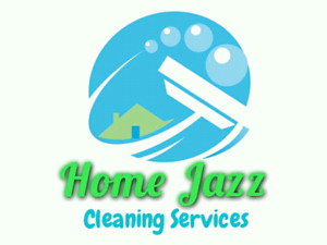 HOME JAZZ CLEANING BEST RATE FOR CARPET STEAM CLEANING!