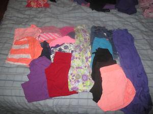 Girls size 5 Clothes Kitchener / Waterloo Kitchener Area image 5