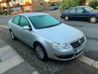 Volkswagen Passat 2.0 FSI auto 2007reg, FULL VW HISTORY, FOR SALE