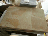 Wall & Floor Tiles - Lowest Prices / Leftover Inventory