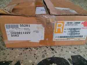 1994-2001 dodge ram taillight set new in box Windsor Region Ontario image 3