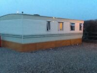 Mobile Homes To Rent