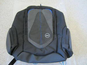 Dell Adventure Backpack