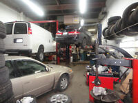 AUTO MECHANIC SERVICES (20+ YEARS IN BUSINESS)