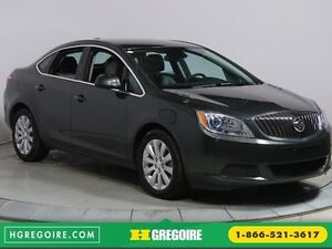 2017 Buick Verano A/C MAGS BLUETOOTH GR ELECT