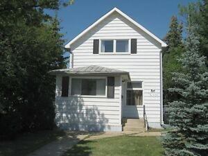 204 Athabasca St. W., Moose Jaw