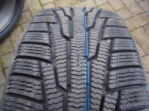 PRIX IMBATTABLE - 4 pneus neufs 14-15-16-17-18-19-20 pouce - MONTREAL