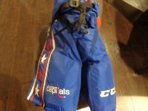 Pro Stock Hockey Pants | Kijiji in Ontario  - Buy, Sell