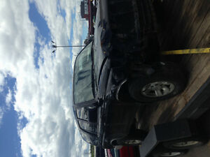 PARTING OUT 1998 Toyota 4Runner Sr5 SUV, Crossover