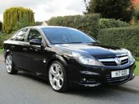 2008 Vauxhall Vectra 1.9 CDTi SRi 150 BHP 5DR EXT PACK 2 TURBO DIESEL * 60,00...