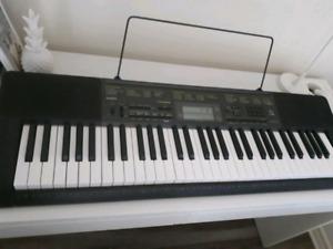 PIANO+BASE AJUSTABLE
