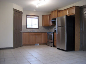 PRIVATE 1 Bed Carriage Suite McKenzie Towne - UTILITIES INCLUDED