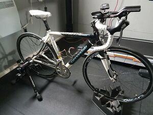 Cannondale Synapse Womens Road bike