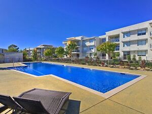Harbour Side Keys Resort Style Apartment for rent / Water views Hope Island Gold Coast North Preview