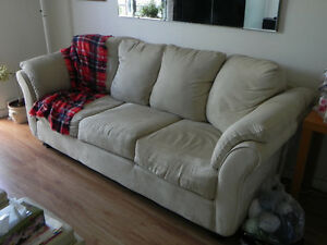 Sofa Couch 3 seater