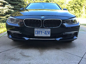 2013 BMW 328i Luxury. Super Clean. Real and Honest