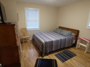 Furnished Rooms for Darlington OPG contract workers
