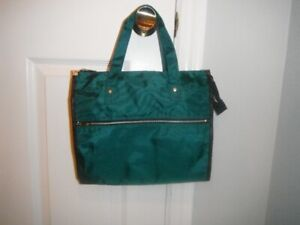 2 in 1 Bag with wheels *** BRAND NEW ***