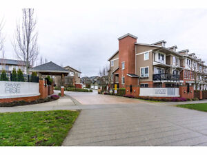 2 Bedroom Townhouse in Clayton