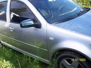 vw  jetta  tdi   2000  parts sale  also  1,9  td  parts