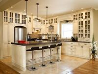 RENOVATION FOR YOUR KITCHEN RESIDENTIAL & COMMERCIAL