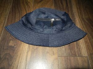 Never worn 60cm Hat