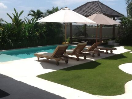 BALI HOLIDAY VILLAS Ridgewood Wanneroo Area Preview