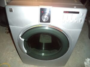 KENMORE DRYER IN VERY GOOD WORKING ORDER CAN DELIVER