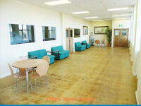 Co-Working * Queensway - OL11 * Shared Offices WorkSpace - Rochdale