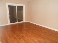 2 bed Condo in South Windsor Best School District