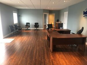 5600 commercial property for lease