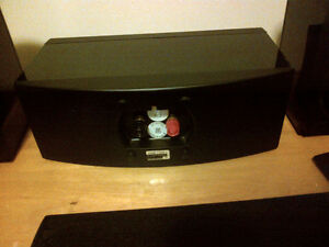 Energy Surround Speaker System Oakville / Halton Region Toronto (GTA) image 4