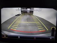 2014 MERCEDES BENZ C CLASS C250 BlueTEC Sport Premium 4dr Auto