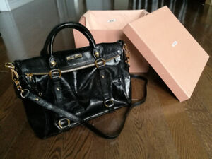 58173f569897 Deux Lux Bag   Kijiji in Ontario. - Buy, Sell & Save with Canada's ...