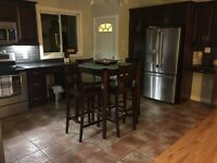 Room for rent in Kincardine
