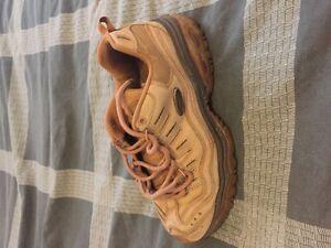 Skechers Casual Shoe