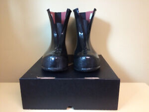 NEUF couvre-chaussures Acton overshoes NEW claques