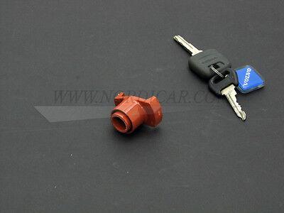Volvo 238258 Rotor 444 445 544 210 Amazon P1800; B16 B18; -65