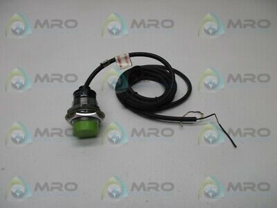 Autonics Pr30-15ao Inductive Proximity Sensor New No Box