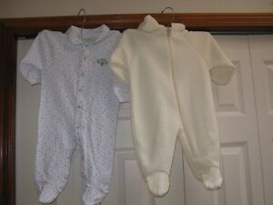 """BABY""  items ***Excellent  Shower gifts Prince George British Columbia image 5"