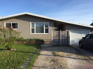 House for sale by owner in drayton valley