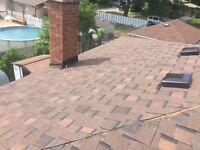 AAA Professional Roofing Repair
