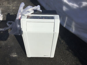 UBERHAUSS Portable Air Conditioner 12,000 BTU