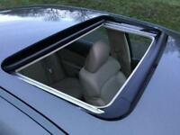 2005 LEXUS GS 300 3.0 SE CVT 4dr Auto