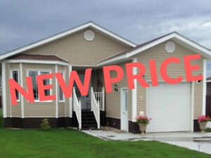 45 Pottle Street, Happy Valley Goose Bay, NL
