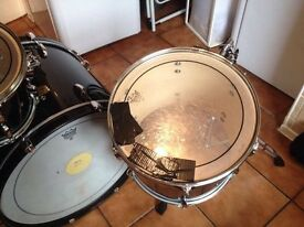 Pearl export kit for sale or swap for smaller kit