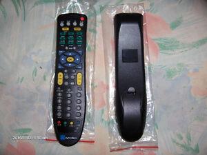 Jynxbox Universal Remote