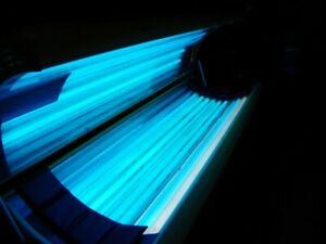 Tanning Bed Kijiji In Ontario Buy Sell Save With Canada S 1
