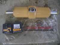 David Brown / CASE 1210 Steering Cylinder