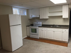 Best Landlord! 2 Bdrm Bsmnt in Millwoods - move in now!